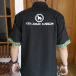 Jasa Bikin Baju Seragam Kerja Jakarta Murah