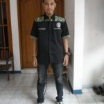 Jasa Bikin Seragam di Jakarta Mudah
