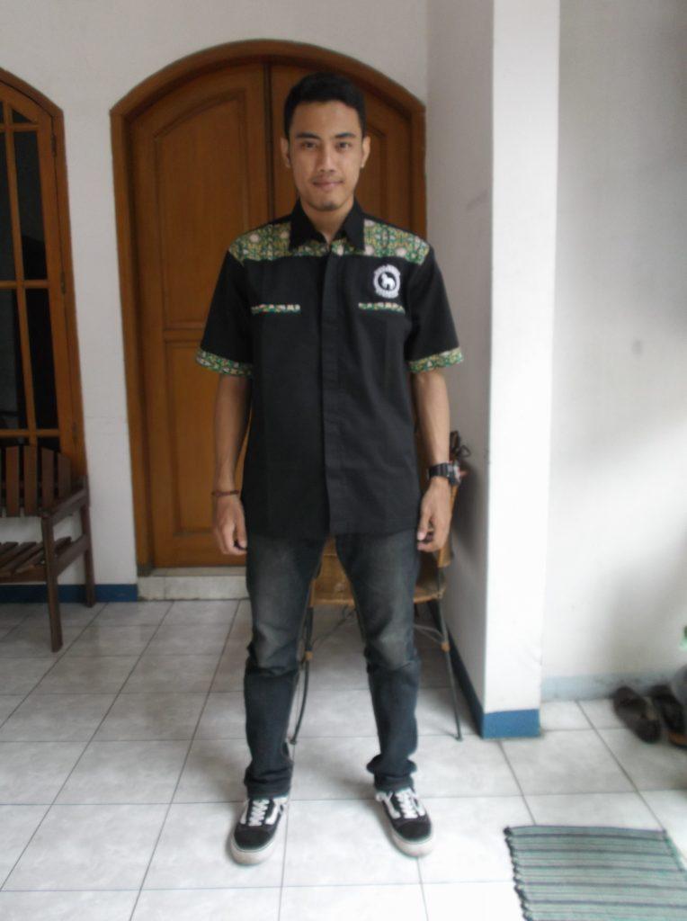 Jasa Bikin Seragam di Jakarta
