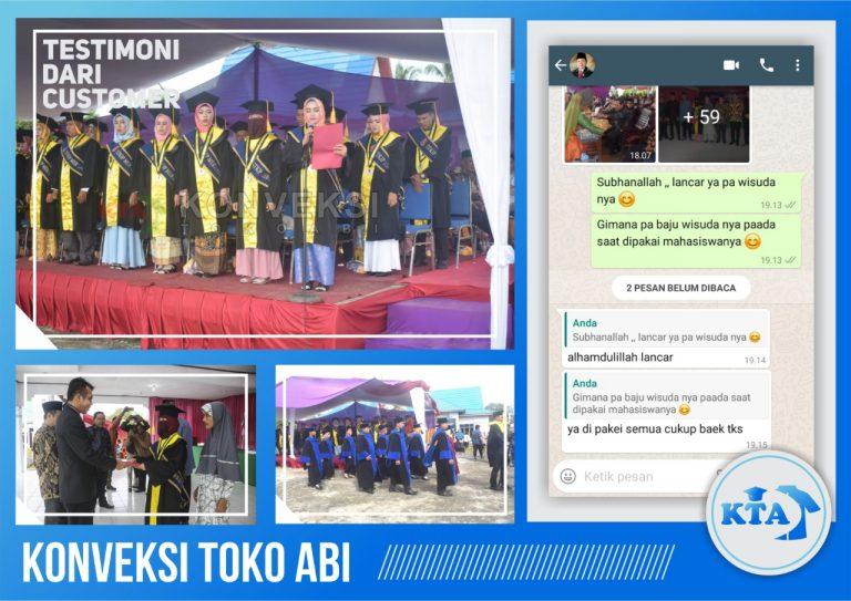 Testimoni-Baju-Toga-Wisuda.jpg